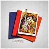 Geisha 27 Card ~ EvitaWorks