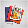Geisha 43 Card ~ EvitaWorks