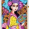 Geisha 47 ~ EvitaWorks