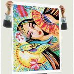 ao geisha 53 a1 ~ EvitaWorks