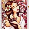 Geisha 55 ~ EvitaWorks