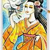 Geisha 62 ~ EvitaWorks