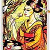 Geisha 64 1 ~ EvitaWorks