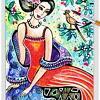 Geisha 65 ~ EvitaWorks