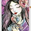 Geisha 71 1 ~ EvitaWorks