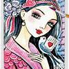 Geisha 79 ~ EvitaWorks