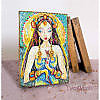 Goddess 02 Block1 ~ EvitaWorks