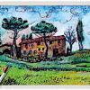 Landscape 01 ~ EvitaWorks