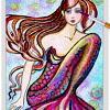 Mermaid 13 1 ~ EvitaWorks