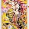 Mermaid 25 ~ EvitaWorks