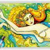 Mermaid 32 ~ EvitaWorks