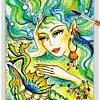 Mermaid 39 ~ EvitaWorks