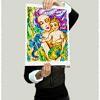 ao mermaid 40 a3 ~ EvitaWorks