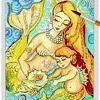 ao mermaid 42 ~ EvitaWorks
