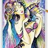 Mermaid 46 ~ EvitaWorks