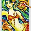 Mermaid 47 ~ EvitaWorks
