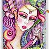 Mermaid 53 ~ EvitaWorks