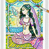 Mermaid 55 ~ EvitaWorks