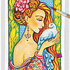 Mermaid 61 ~ EvitaWorks