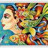 Mermaid 62 ~ EvitaWorks