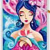 Mermaid 65 ~ EvitaWorks