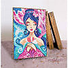 Mermaid 65 Block1 ~ EvitaWorks