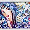 Mermaid 67 ~ EvitaWorks