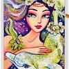 Mermaid 72 ~ EvitaWorks