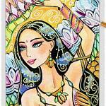 Mermaid 76 1 ~ EvitaWorks
