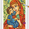 Mother Child 08 ~ EvitaWorks