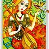 Music Folk 08 ~ EvitaWorks