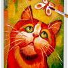Kitty 01 ~ EvitaWorks