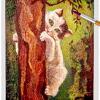 Kitty 03 ~ EvitaWorks