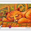 Kitty 04 ~ EvitaWorks