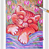 Kitty 05 ~ EvitaWorks