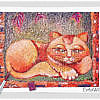 Kitty 06 ~ EvitaWorks