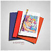 Mother And Child Card ~ EvitaWorks