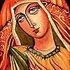 The Holy Virgin ~ EvitaWorks
