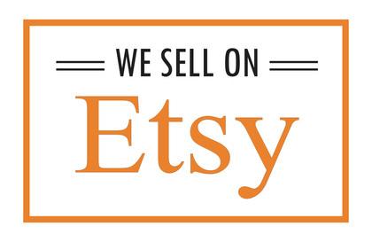 im etsy logo ~ EvitaWorks