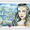 Arwen 01 ~ EvitaWorks