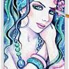 Exotic Visage 13 ~ EvitaWorks