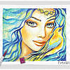 Exotic Visage 29 ~ EvitaWorks