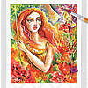 Fairy 12 ~ EvitaWorks