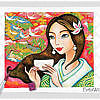 Geisha 03 ~ EvitaWorks