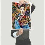 Geisha 06 Page1 ~ EvitaWorks