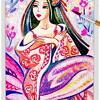 Mermaid 18 ~ EvitaWorks