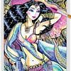 Mermaid 26 1 ~ EvitaWorks