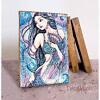 Mermaid 26 Block1 ~ EvitaWorks